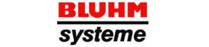 Bluhm Systeme GmbH