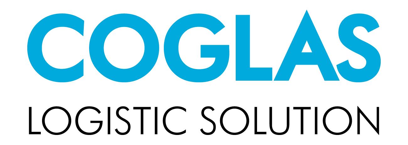 COGLAS GmbH