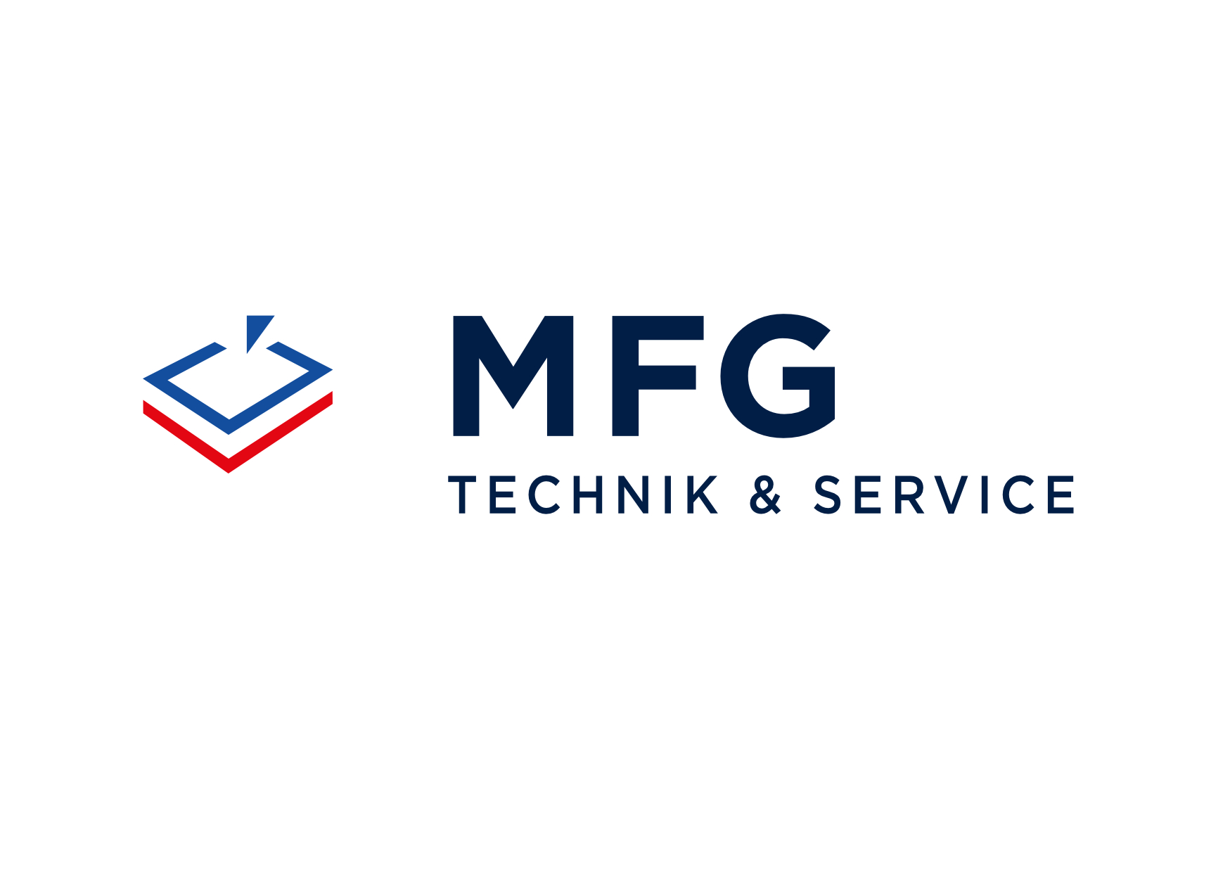MFG Technik & Service GmbH