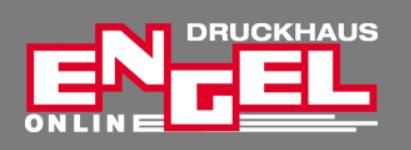 Druckhaus Engel online GmbH