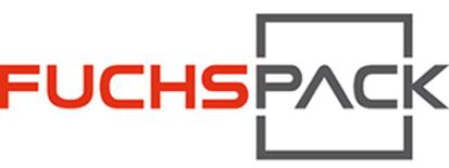 FuchsPack GmbH