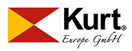 Kurt Europe GmbH