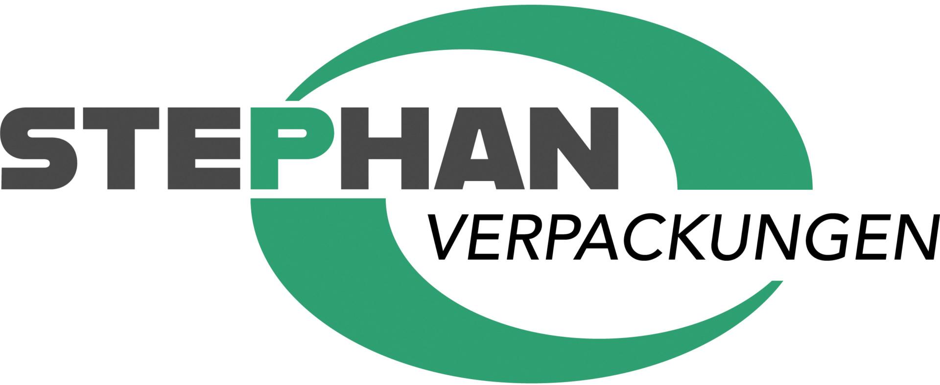 Logo_Stephan-2_cmyk