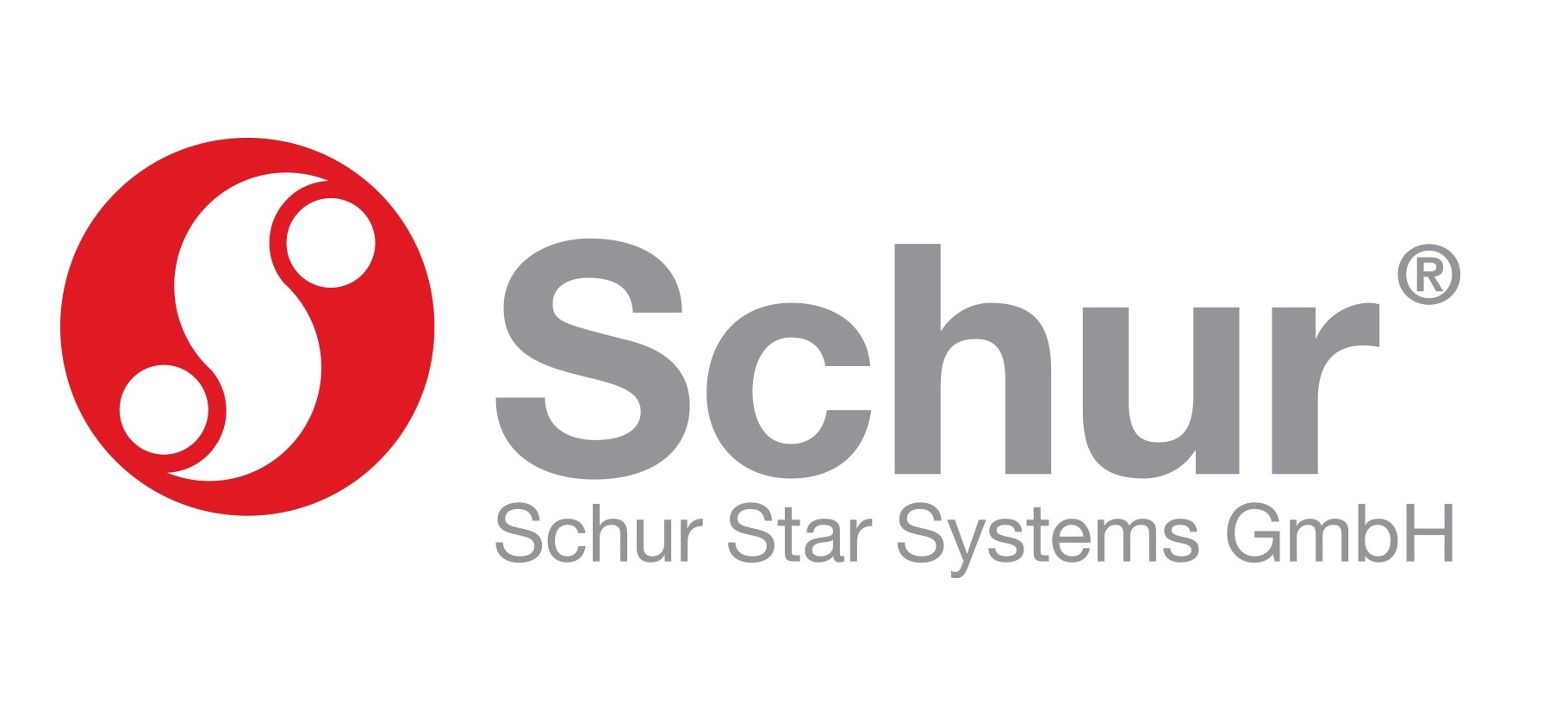 Schur Star Systems GmbH