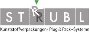 Strubl GmbH & Co. KG