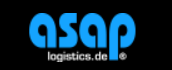 Asap Software Consulting GmbH