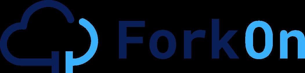 ForkOn GmbH