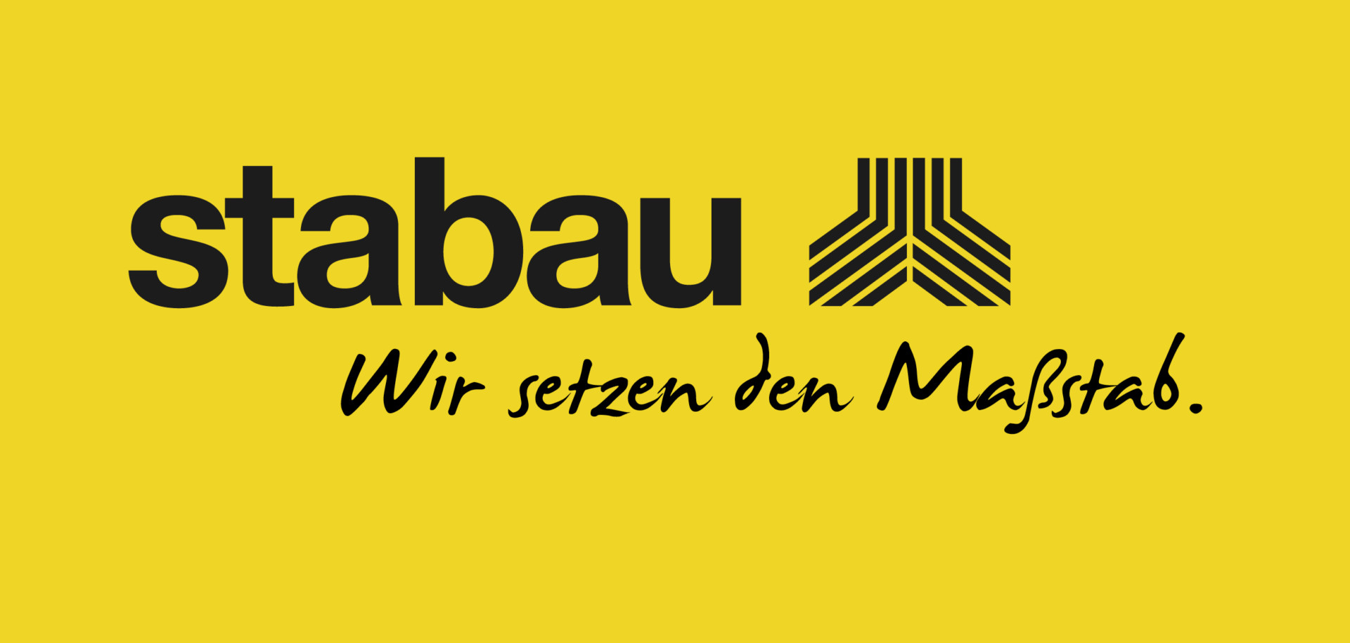stabau Schulte Henke GmbH
