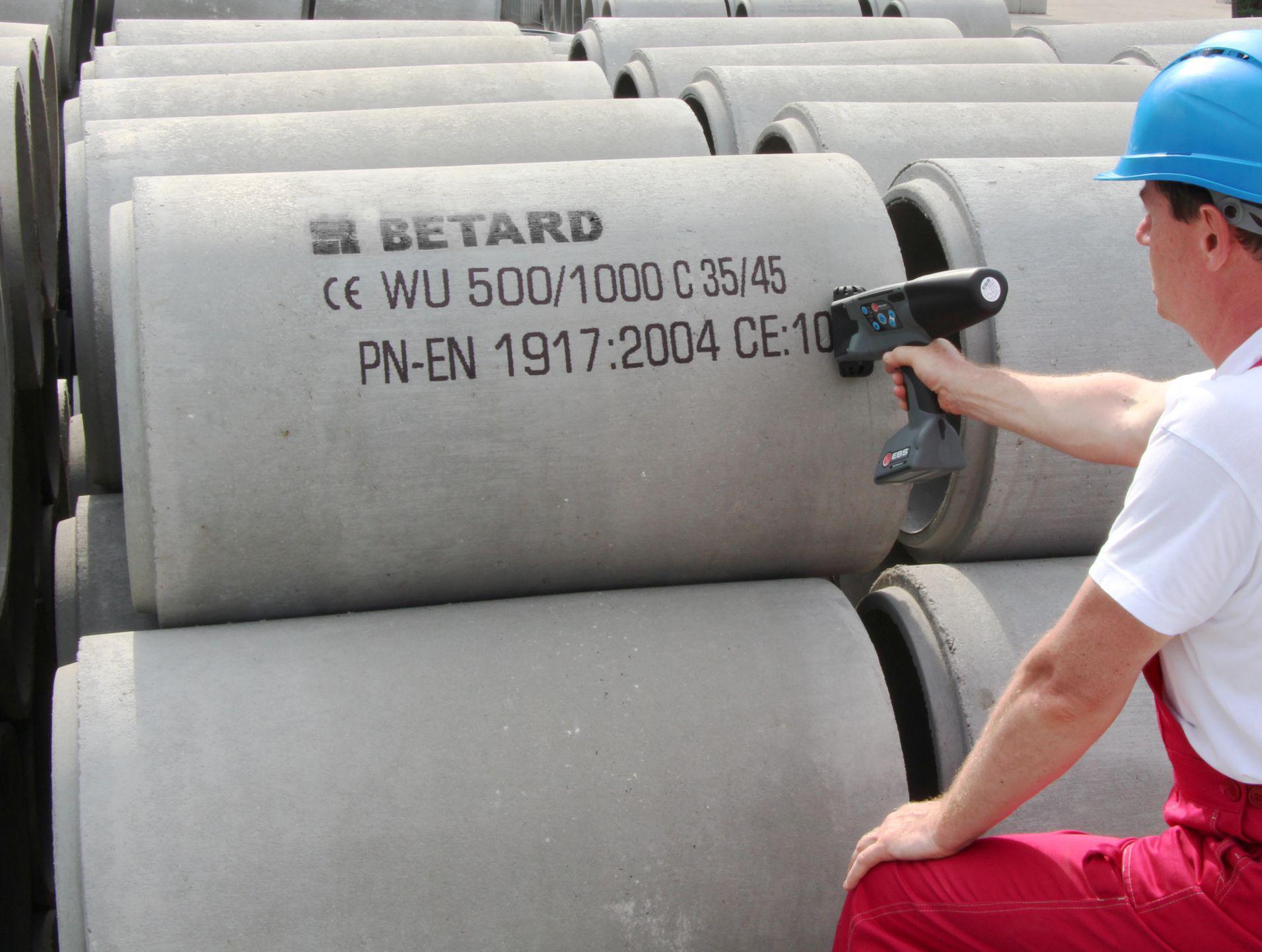 EBS-260-on-concrete-tube-ret