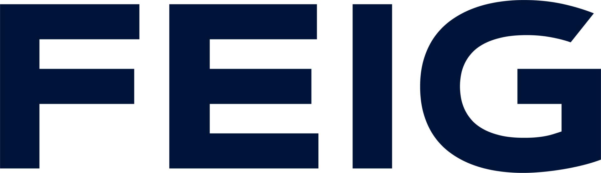 Feig Electronic GmbH