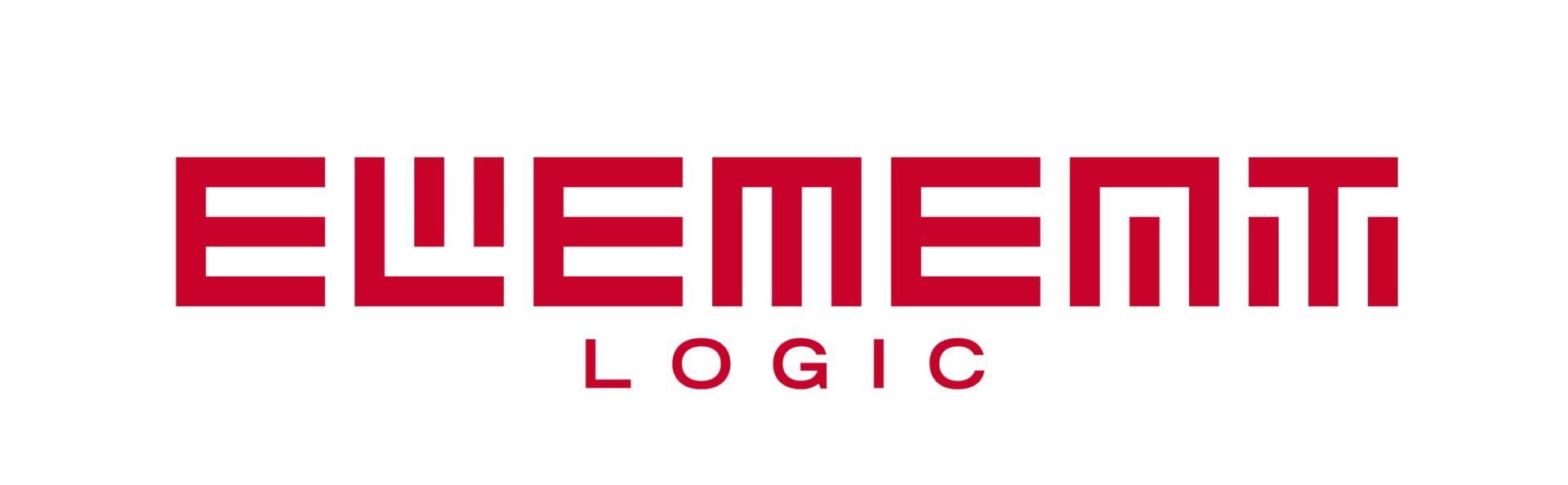 Element Logic Germany GmbH