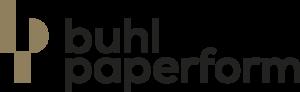 buhl-paperform GmbH
