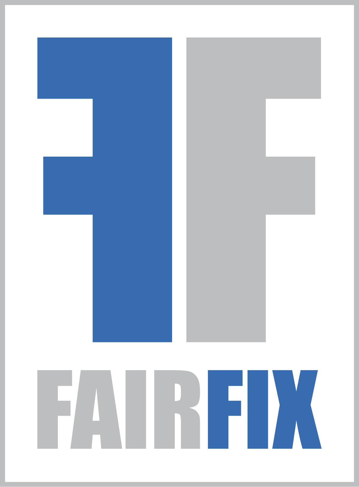 Logo_FairFix_farbe