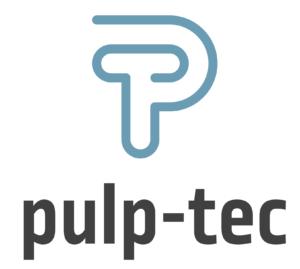 Pulp-Tec GmbH & Co KG