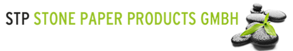 Stp Stone Paper Products GmbH