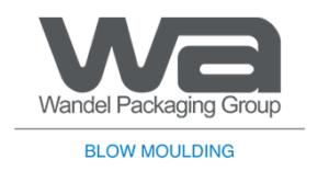 Wandel Packaging Group Blow Moulding GmbH