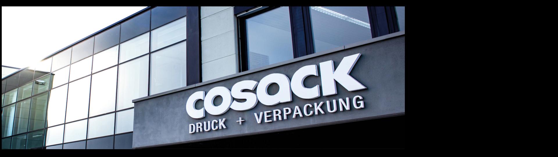 Cosack GmbH & Co. KG