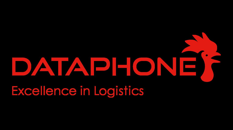 Dataphone Deutschland GmbH