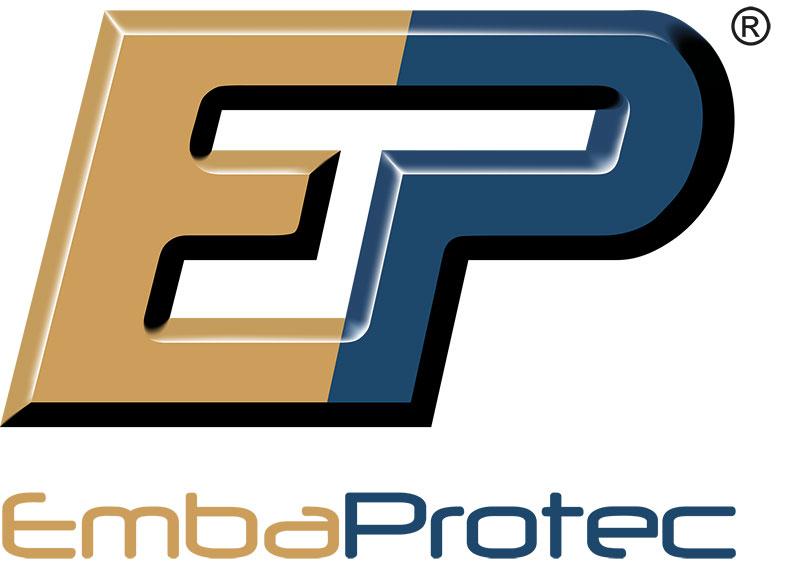 Emba Protec GmbH & Co. KG