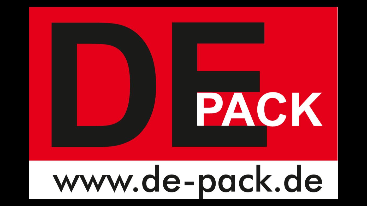 DE-PACK GmbH & Co. KG