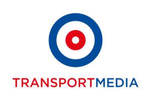 Transportmedia Logo