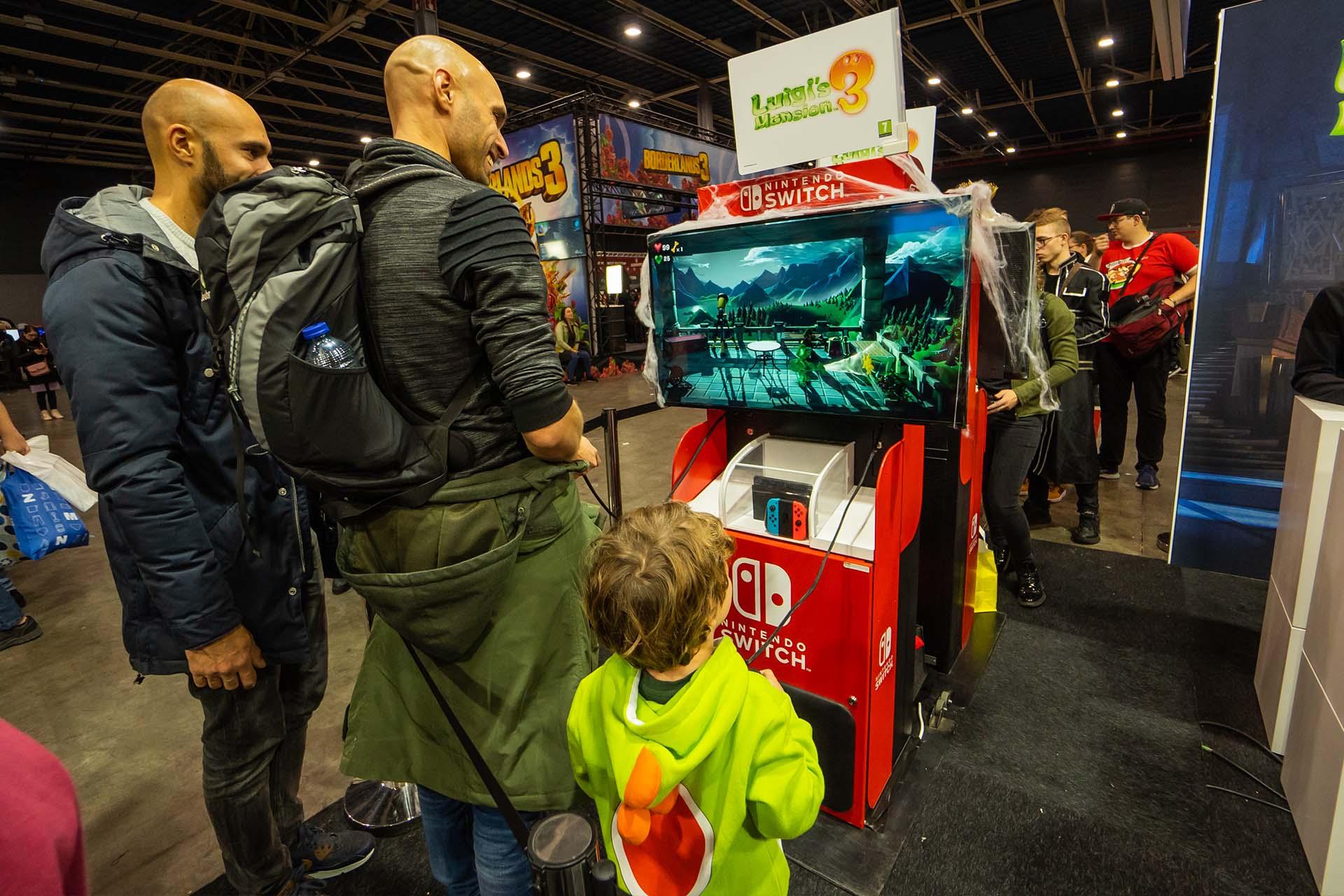 HDCC20S_Nintendo2