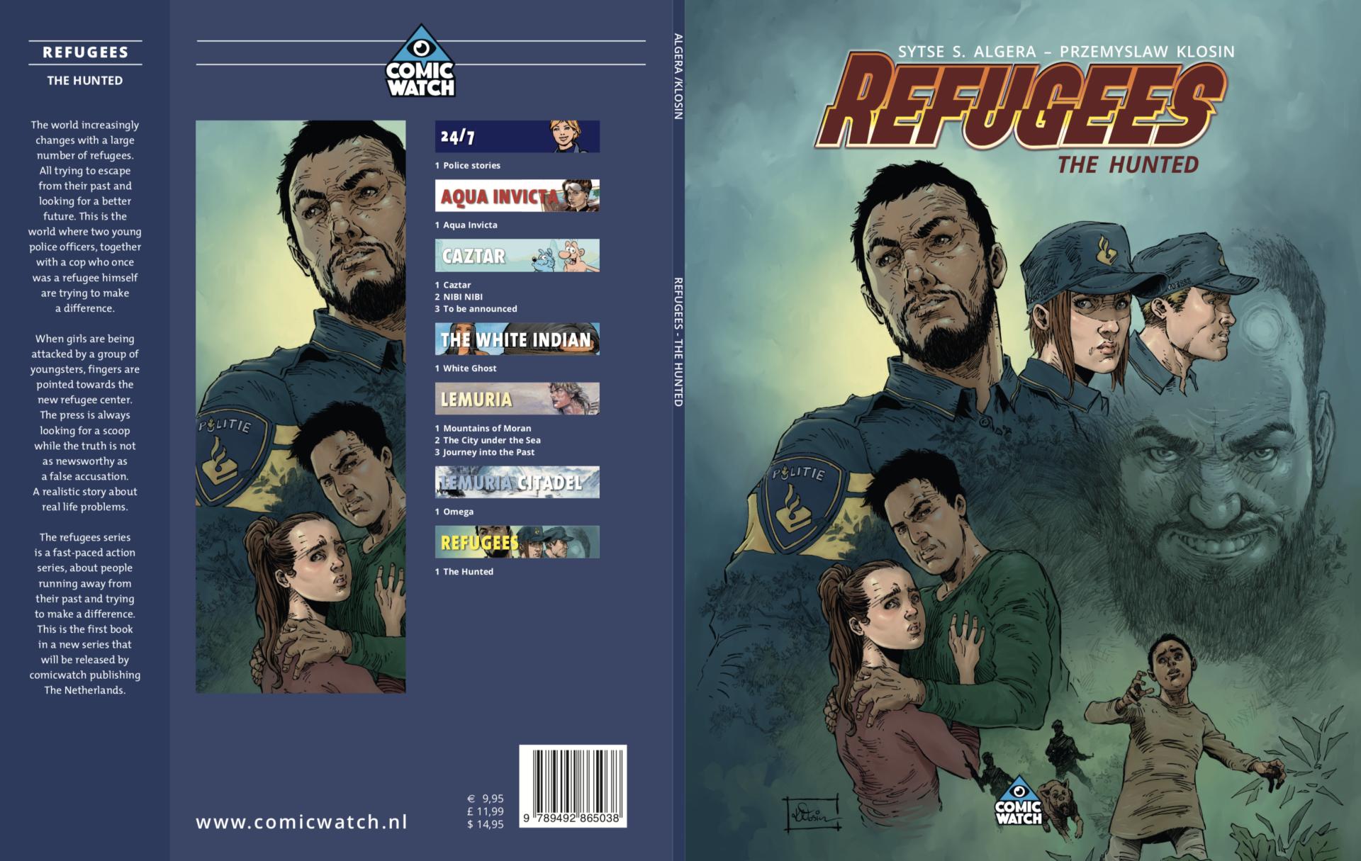 Refugees-full-cover
