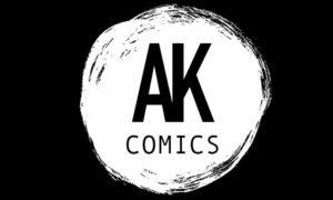 AKComics