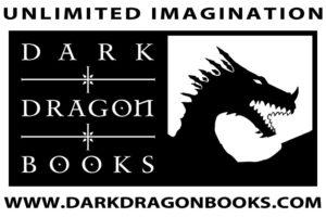 Dark Dragon Books