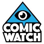 Comic Watch Uitgeverij