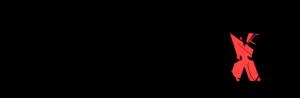 PlamoDX