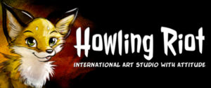 Howling Riot