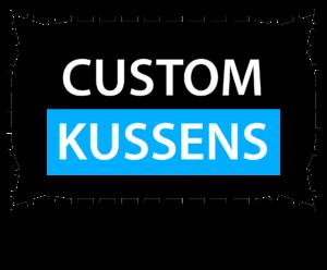 CustomKussens.nl