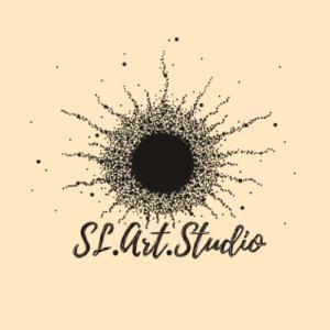 SL.Art.Studio