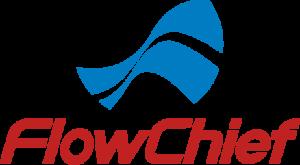 FlowChief GmbH