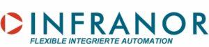 Infranor GmbH