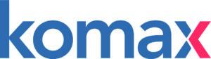 Komax Kabelverarbeitungssysteme Deutschland GmbH