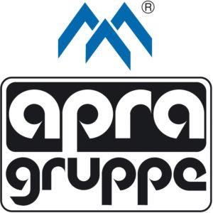 apra-norm Elektromechanik GmbH