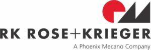 RK Rose + Krieger GmbH