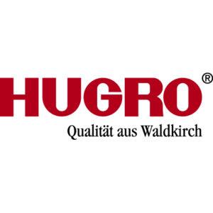 HUGRO-Armaturen GmbH