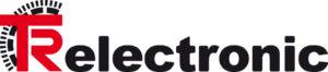 TR-Electronic GmbH