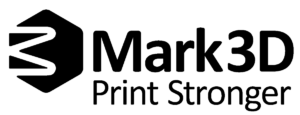 Mark3D GmbH