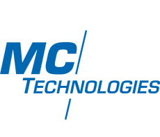 MC Technologies GmbH