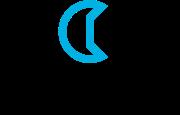 Cembre GmbH