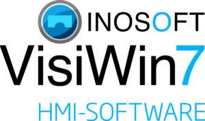 INOSOFT GmbH