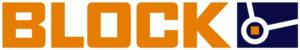 BLOCK Transformatoren-Elektronik GmbH