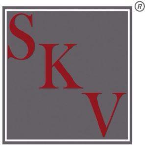 SKV Special Kabel GmbH
