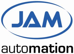JAM automation GmbH