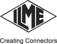 ILME GmbH