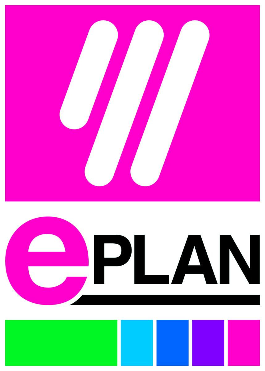 EPLAN GmbH & Co. KG